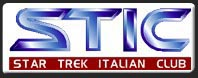 Star Trek Italian Club