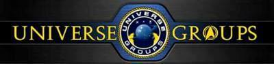 Universe Group