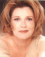 Kate mulgrew nude pussy picture 60